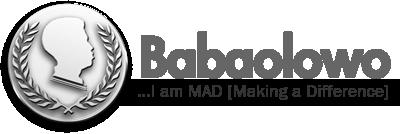 Babaolowo
