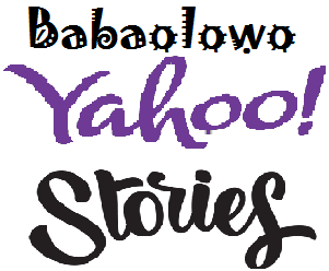 TRUE YAHOO! STORIES… EPISODE 2